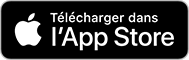 badgeAppleStore