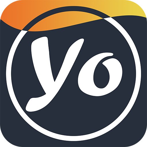 Privacy Policy - YoFit